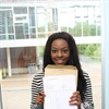 Northampton Academy Celebrates GCSE Success