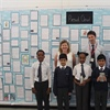 No more Plastic!  Wilberforce Primary launches ocean-saving environmental project