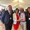 Hull Collegiate School attends special awards event at Houses of Parliament