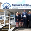 United Learning headteacher honoured in national celebration of teaching