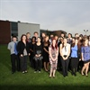 United Learning Welcomes Second Cohort of Apprentices