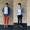 Best ever A Level results for Kettering Buccleuch Academy