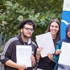 Paddington students break school GCSE records