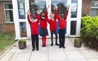 Blackbird Academy Trust schools join United Learning