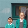 Abbey Hey Primary Opens as an Academy