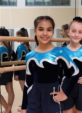 Accrington Academy bowled over with Schools Games Silver...