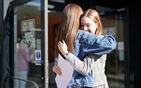 40.7% A* grades for Guildford High School in 2019 A Levels