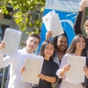 Paddington Academy students break school GCSE records!