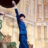 SUPERCALIFRAGILISTICEXPIALIDOCIOUS! - Accrington Academy presents 'Mary Poppins'