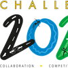 Get moving with 'Challenge 2020'!