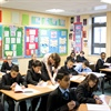 United Learning Partnership Fund Launched