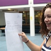 Walthamstow Academy celebrates best ever A Level results