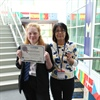 Sheffield Park Academy student elected to UK Youth Parliament
