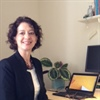United Learning appoint Ann Debono as Head of Primary School Improvement