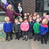 Silverdale Primary Academy Celebrates £300,000 Improvements