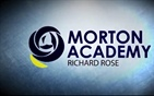 Richard Rose Morton Academy Torch Relay Video