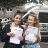 Best GCSE Results In Four Years for Bournemouth Collegiate School
