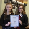 Dunottar Pupils on track to win Regional Science Competition