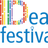 IDeas Festival Logo Designed by Lambeth Academy Student