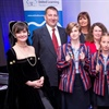 Excellence celebrated at United Learning's 'Best In Everyone' Awards