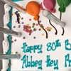 Abbey Hey Primary Academy celebrates 80th birthday