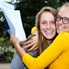 97.5% A*-B Grades for Guildford High School in 2017 A Levels