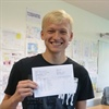 Richard Rose Sixth Form Celebrates A Level Results