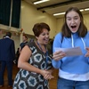 Third Consecutive Year of Significant GCSE Improvement at The Hurlingham Academy