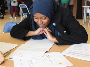Walthamstow Academy Maintains Strong GCSE Success