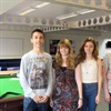 5 Star Oxbridge Success at Hull Collegiate School