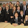 Ofsted full of praise for The Regis School