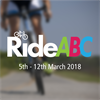 Months of training put to the test as Ride ABC gets underway