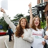GCSE Results: 71.3% A* Grades for Guildford High School